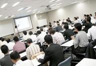 任意売却の正しい知識を広めるセミナー活動