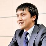 高橋 陽介弁護士
