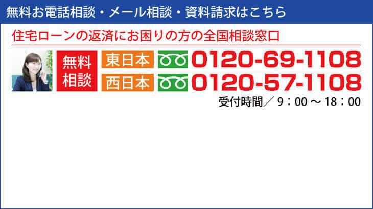 東日本:0120-69-1108/西日本:0120-57-1108【無料相談・秘密厳守】受付/9:30?18:30(土日祝OK)