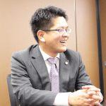 杉本 大樹弁護士