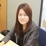 安原 由美子弁護士