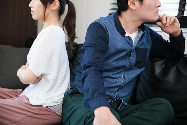 奈良県の任意売却事例01